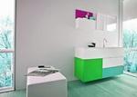 солидни  шкафове за баня с размери без ограничения
