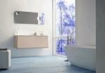 шкафове за баня с размери без ограничения първокласни