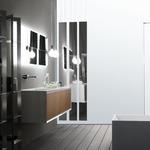 първокласни шкафове за баня с размери без ограничения