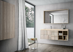 мебели за баня супер гланц първокласни