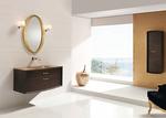 първокласни мебели за баня супер гланц