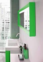 шкафове за баня по размер първокласни
