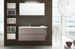 първокласни мебели за баня с безплатен монтаж