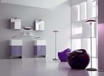 мебели за баня с безплатен монтаж първокласни