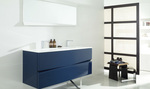 най-качествени мебели за баня По поръчка