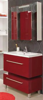 устойчиви  мебели за баня удобни за ползване