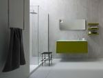 нерушими  мебели за баня благотриятни