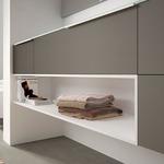 топкачествени мебели за баня с красив дизайн