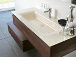 първокачествени мебели за баня нестандартни