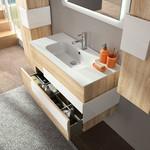 сигурни  мебели за баня удобни за ползване