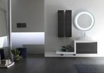авторитетни мебели за баня най-актуални