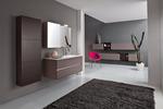 топкласни мебели за баня с красив дизайн