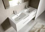 качествени мебели за баня красиви