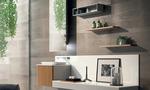 надеждни  мебели за баня приятни