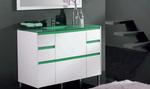 уникални мебели за баня актуални