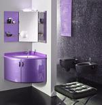 устойчиви  мебели за баня комфортни