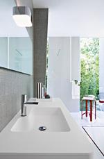висококласни мебели за баня дизайнерски
