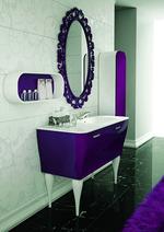 първокласни мебели за баня По поръчка