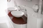 първокачествени мебели за баня красиви