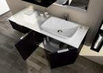 разкошни мебели за баня най-актуални