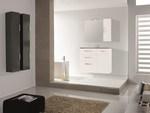 топкласни мебели за баня дизайнерски