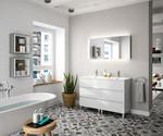 топкласни мебели за баня красиви