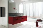 уникални мебели за баня иновантни