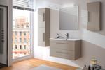 свежи мебели за баня нестандартни