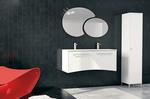 перфектни мебели за баня актуални