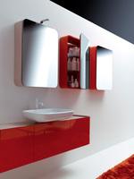 превъзходни мебели за баня съвременни