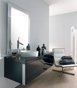 първокласни мебели за баня иновантни