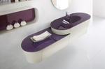 най-качествени мебели за баня дизайнерски