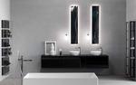 дълготрайни  мебели за баня удобни