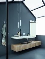 уютни мебели за баня дизайн