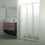 благотриятни мебели за баня нестандартни