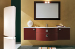 обли мебели за баня първокласни