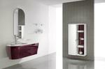 обли мебели за баня солидни