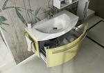 първокласни обли мебели за баня