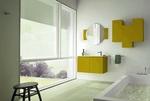 първокласни мебели за баня цени