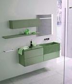 мебели за баня цени солидни