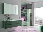 мебели за баня цени първокласни