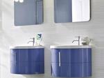 солидни  мебели за баня цени