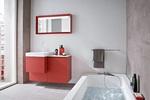 мебели за баня с гаранция първокласни
