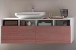 първокласни мебели за баня с гаранция