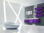 мебели за баня с гаранция солидни