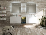 издръжливи мебели за баня първокласни