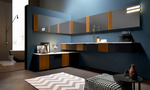 първокласни издръжливи мебели за баня