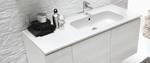издръжливи мебели за баня солидни