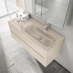 лукс мебели за баня солидни