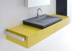 лукс мебели за баня първокласни